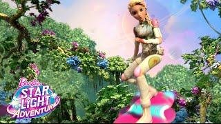Barbie Star Light Adventure Teaser Trailer   Barbie