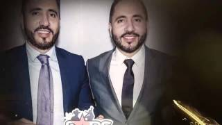 Duelo De Aficionados - Edicion Sinaloa 2017 - Regional Mexicano