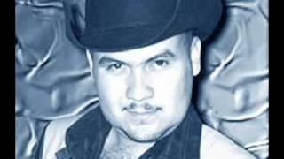 CHAYITO BOJORQUEZ - MUCHA SUERTE