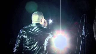 El Komander - Estilo SL (Video Oficial HD 2017)