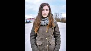 Olivia Rybczyńska BELLA-O mnie się nie martw cover