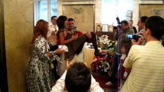Kostov i Pileto@Anelia Wedding