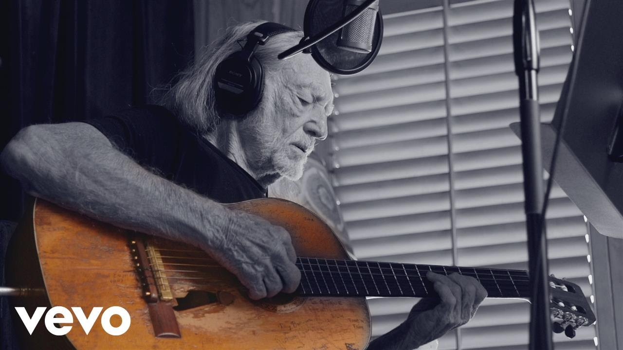Willie Nelson Promo Code Ticketsnow June 2018