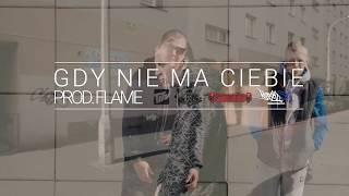 TPS / Dack - Gdy nie ma Ciebie - Oficjalny odsłuch