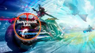 Clams Casino  -  Im God (DirtySnatcha Remix)