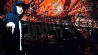 CHAKUZA Feat BUSHIDO - Eure Kinder (RAF REMIX)