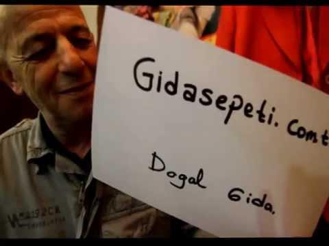 Kurutulmuş sebe dogal gida sebzesepeti.com.tr turkiyenin en iyi online sitesi