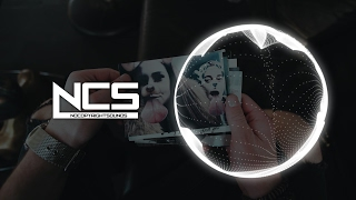 Unknown Brain - Saviour (feat. Chris Linton) [NCS Official Video]