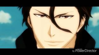 Bleach opening 16 - Final arc