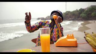 Thornato - Back It Up (ft. Zongo Abongo) - Official Video