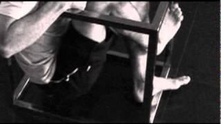 ∑15 - videodança Dança em Foco, inspirado em música de  Otto e e no Mestre Hélio Eichbauer