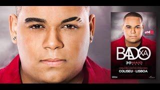 Badoxa - Demónio da tarraxinha (2017) + LETRA