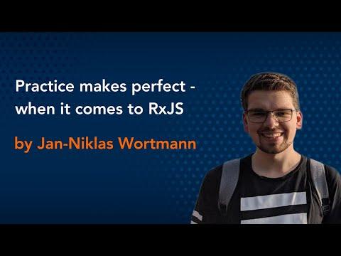 Jan-Niklas Wortmann