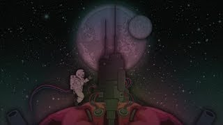 The Emperor Machine - Eighty Three