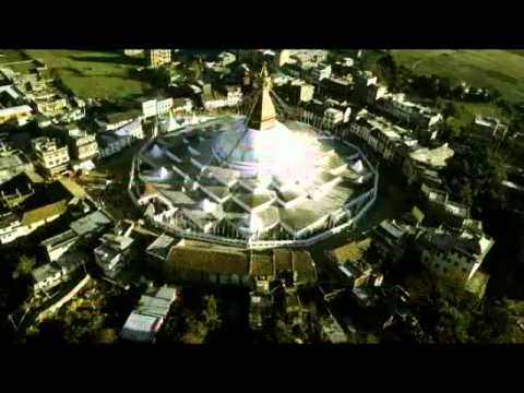 Nepal Tourism Year 2011 Promotional Video
