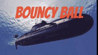 Relaxing Non-Copyrighted music WITH mp3 DOWNLOAD LINK!/ FREE [Bouncy Ball]