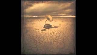 Michael Lener - Gramophone