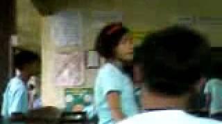 mga tala2 000