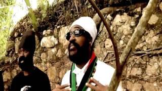 Lutan Fyah - Little Voice - Sweetness Riddim (Official Music Video)