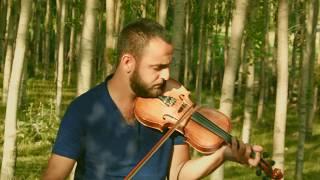 Aykırı Yollarına - 2017 /   Furkan Erbay -  YENİ