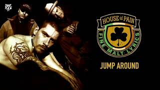 House of Pain Cover – Jump Around Unu's Remix