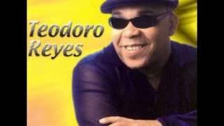Teodoro Reyes - Pena En El Alma (+ Link De Descarga)
