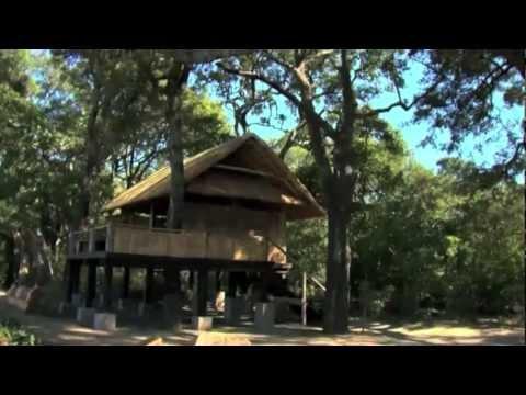 Chamilandu Bushcamp | Zambia | Expert Africa