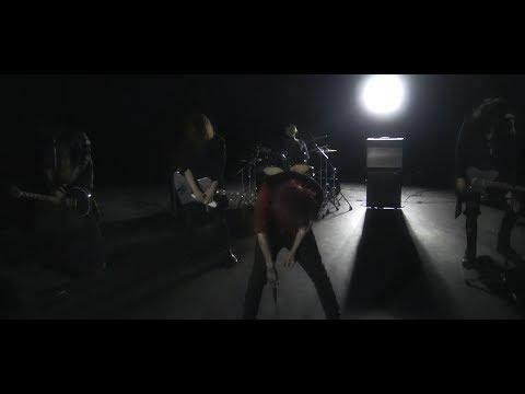 Final Call de Deadlocked State Letra y Video