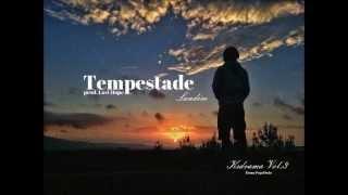 LANDIM x LAST HOPE || TEMPESTADE || KS3