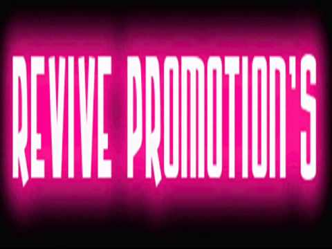 joachim-garraud-are-you-ready-chuckie-remix-revivepromotions