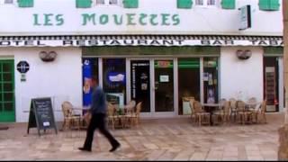 MIOSSEC - La Mélancolie [CLIP OFFICIEL]