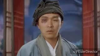 Tong Pa Foo! Aka flirting scholar hmong