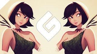 Porter Robinson & Madeon - Shelter (Murtagh Remix)