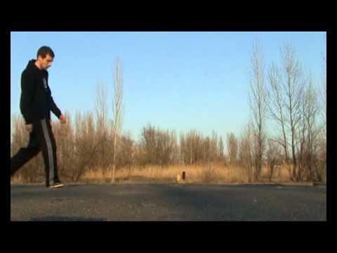 JNLY C-WALK MIXTAPE SPRING 2011