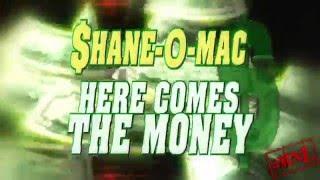 Shane McDinero