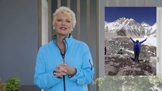 Dr Wendy Sweet Explains MyMT Rebuild My Fitness Programme