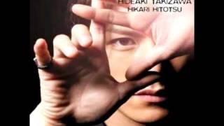 Hikari Hitotsu - (cover) width=
