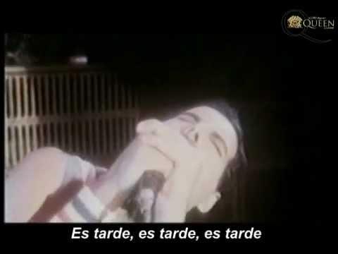 queen-its-late-subtitulada-rhye-queen