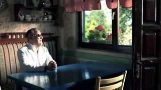 Dejan Matic - Ona je moja - (Official Video 2013)
