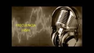 FRECUENCIA H&H-BASE DE RAP (MOTIVADORA)