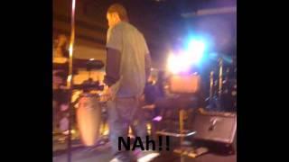 Watch Ya Back Lo$ Feat N-igma