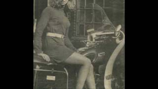 Karen Young - One Tin Soldier (1970)