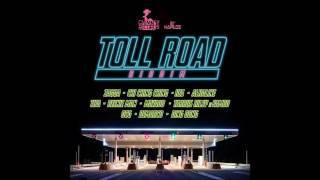Mavado - Money Girls & Fun - Clean  (Official Audio)  | Chimney | Toll Road  | 21st Hapilos (2016)