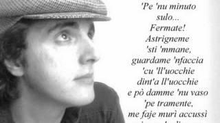 FERMATE (Ottavio Buonomo)