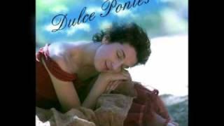DULCE PONTES - Fado Da Sina - Canções Português