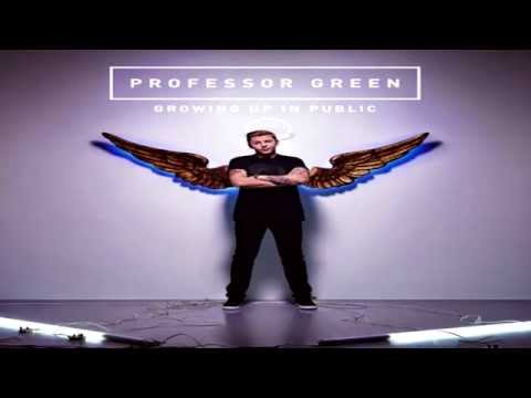 professor-green-i-need-church-growing-up-in-public-prof-green