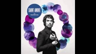 Saint André - La proposition [Teaser]