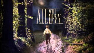 All Who Defy - Remember Who You Are (NEW SINGLE 2012)