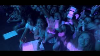 D.A.M.A - Lançamento do Album // Lisboa e Porto