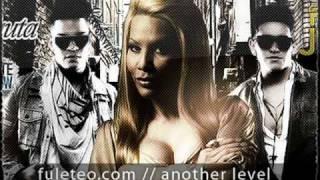 Quiere Pa Que Te Quieran [Remix] Dyland y Lenny Ft.Ivy Queen 2010.'¡ Exclusivo !